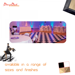 dancedeck-productt-image