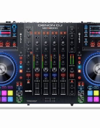 denon-mcx8000
