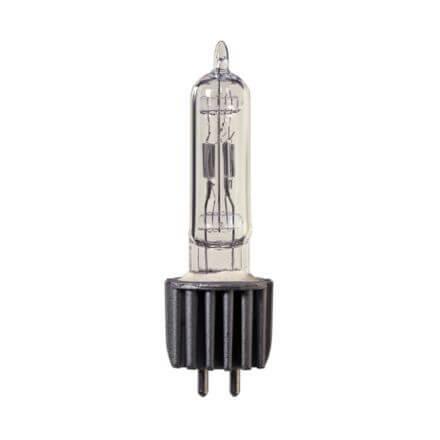 General Electric HPL575 575w DJ Dealer Professional Audio Lighting Sp