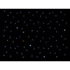 Starcloths & Backdrops