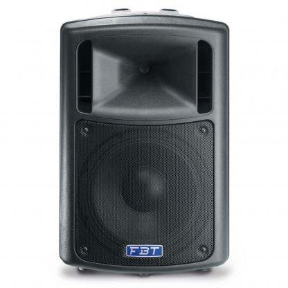 FBT Powered Speaker Evo Max 4a