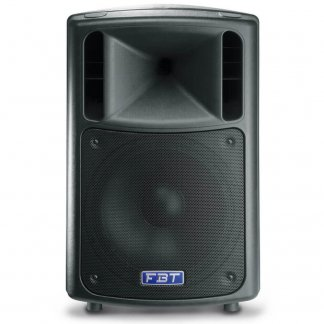 FBT Powered Speaker Evo Max 6a