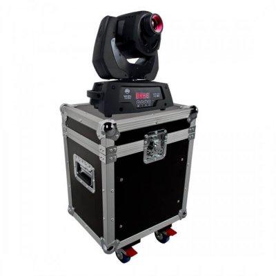 ACF-SW/Single Vizi LED Spot