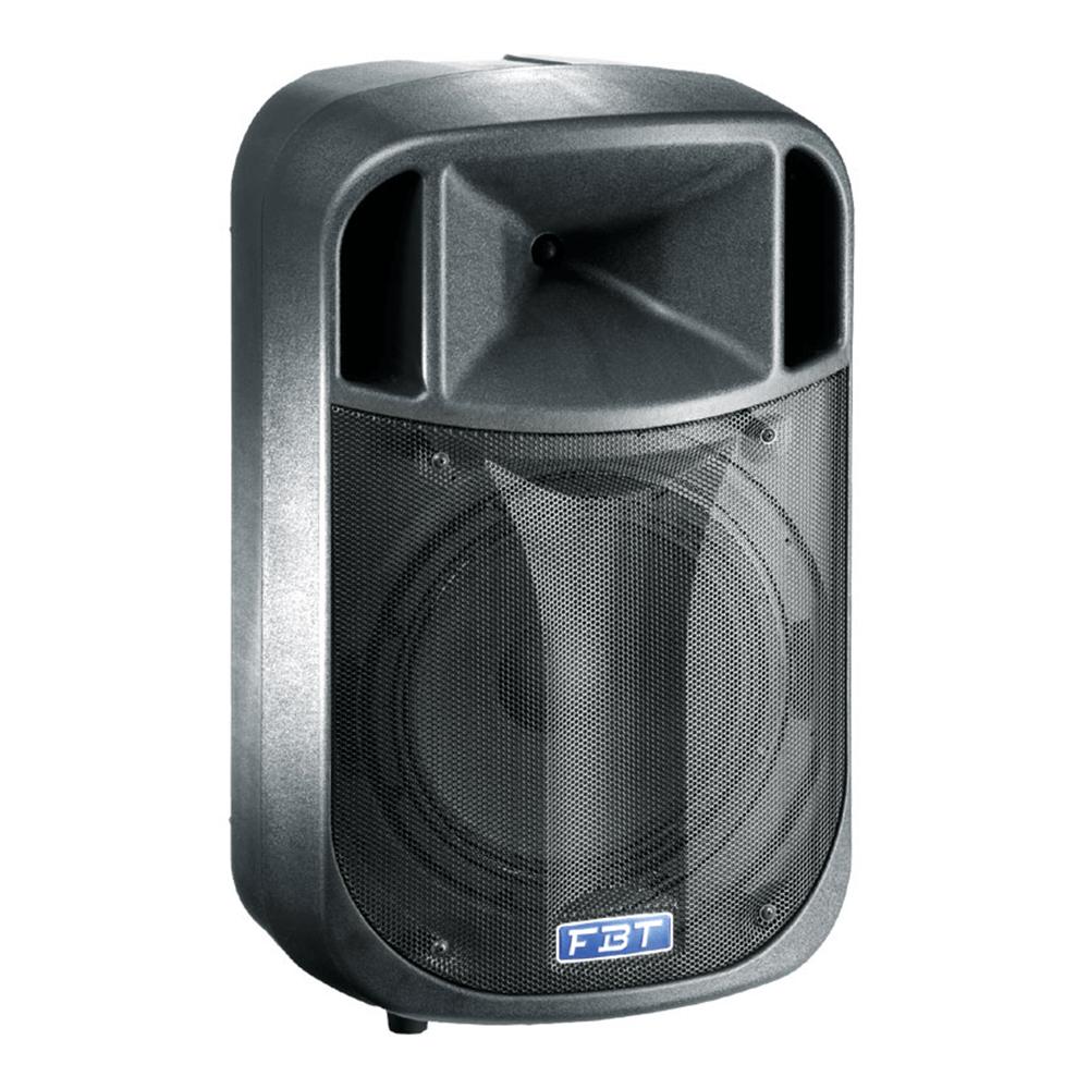 FBT J15A - DJ Dealer Professional Audio & Lighting Specialis