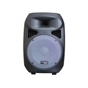 Beyond Acoustic QX BT Speaker