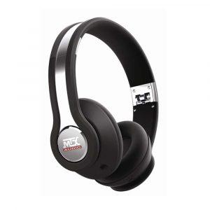 MTX Audio IX1