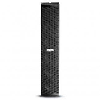 FBT Audio UK Cs1000
