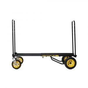 Carts & Trolleys
