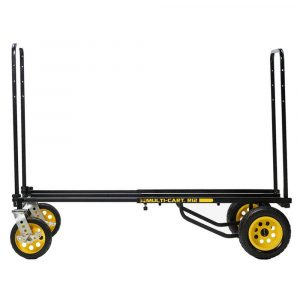 Rock N Roller R2RT Micro Cart