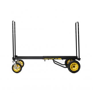Rock N Roller R12RT All Terrain Cart