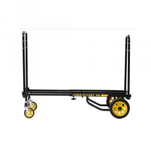 Rock N Roller R6RT Mini Cart