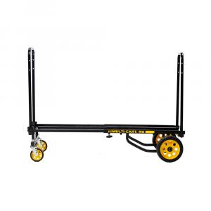 Rock N Roller R8RT Mid Cart
