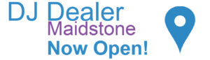 Dj Dealer Maidstone