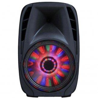 Party Light & Sound Party-8 LED