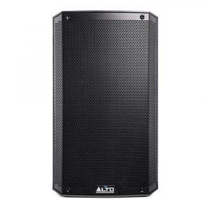 Alto TS212 Front Black