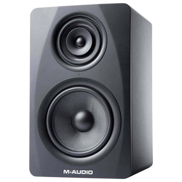 M-Audio m3
