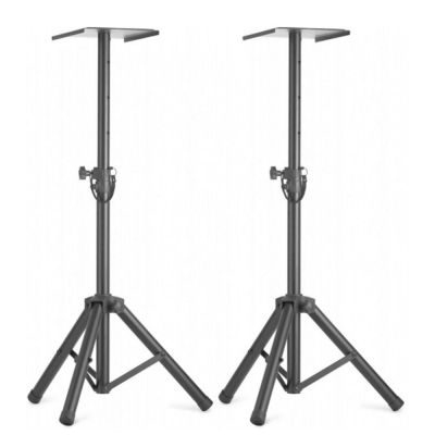 Stagg Monitor or Light Stand