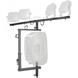 Stagg T-Bar Lighting Extension1