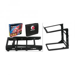 Odyssey Laptop stand mobile