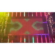 ADJ EZ Kling led screen