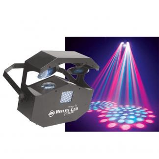 ADJ Reflex Pulse LED Front