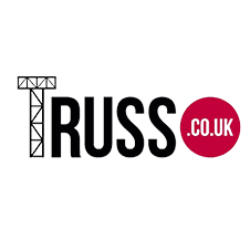 Truss.co.uk