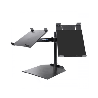 Novopro dual table stand