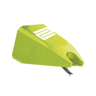 Reloop Green Stylus