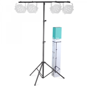 Stagg Light Stand