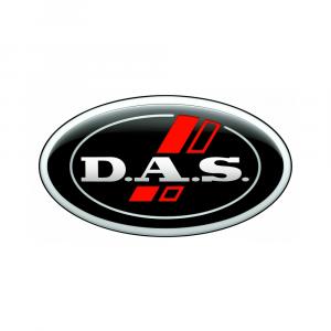 D.A.S Audio